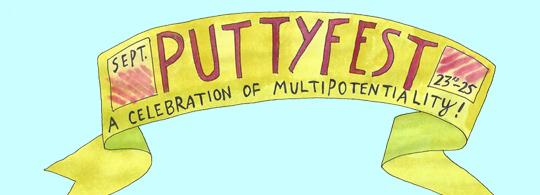 puttyfest