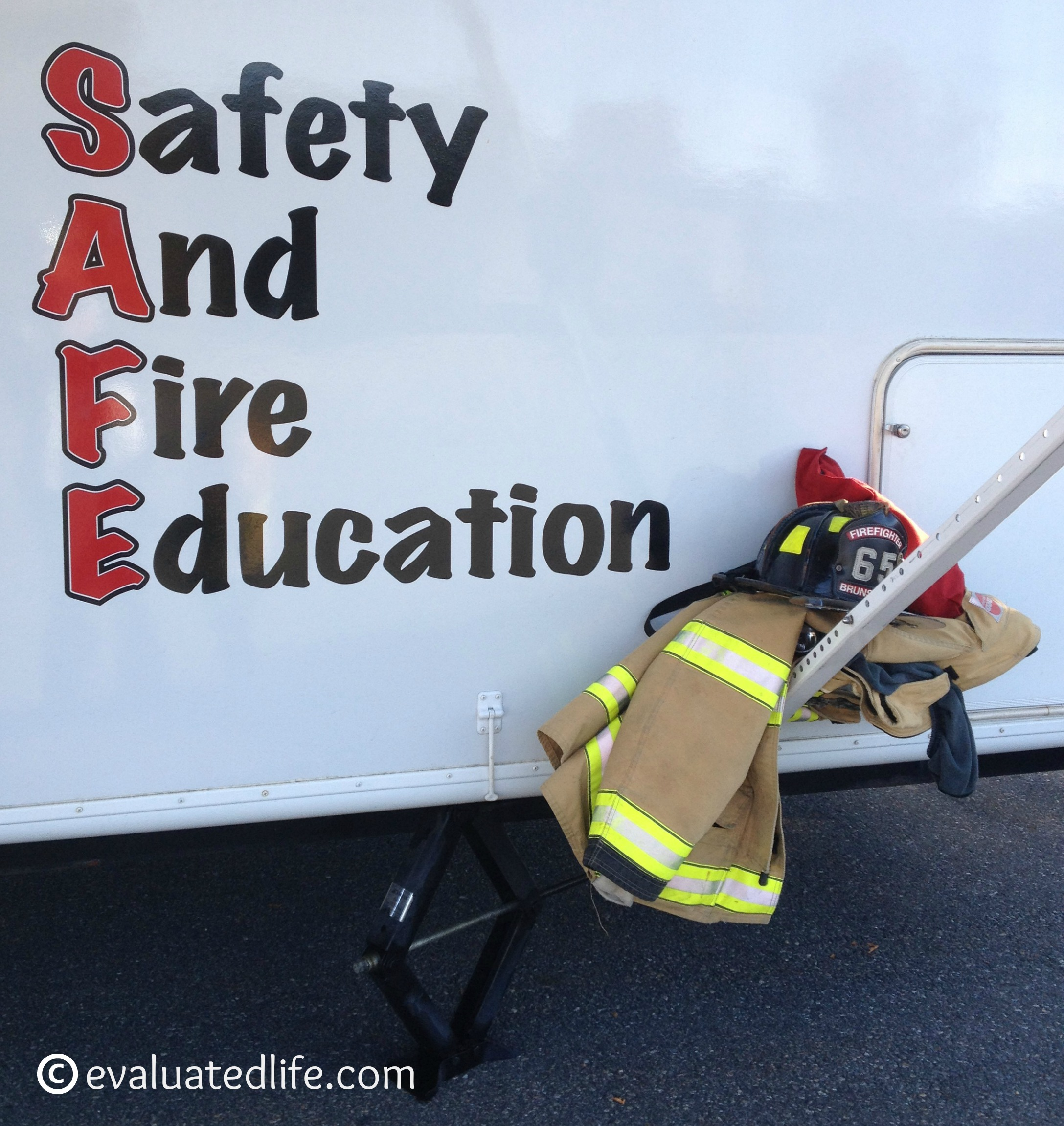fire prevention reflection Fire safety courses for a competent workplace fire risk management strategy includes fire risk assessment template for both offices and industrial premises.